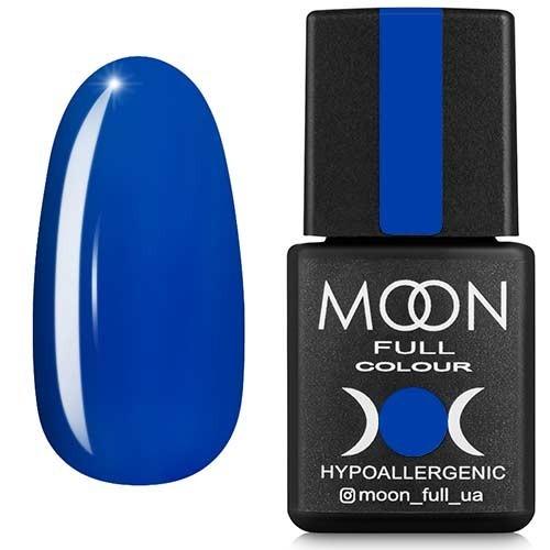 Гель-лак Moon Full №181, 8мл....
