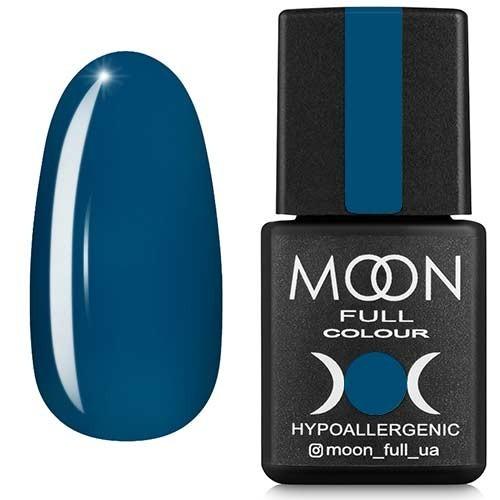 Гель-лак Moon Full №186, 8мл....