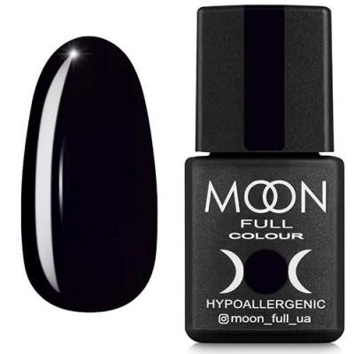 Гель-лак Moon Full №188, 8...