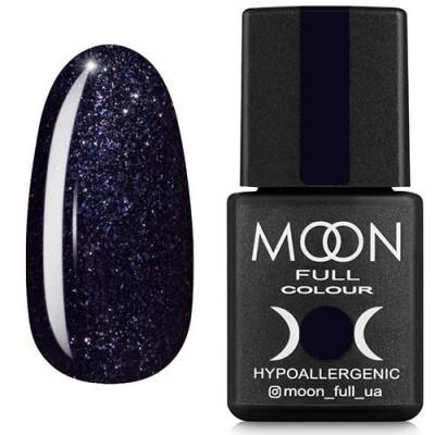 Гель-лак Moon Full №189, 8...