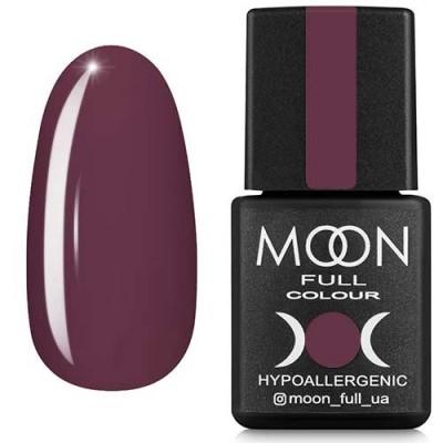 Гель-лак Moon Full №192, 8...