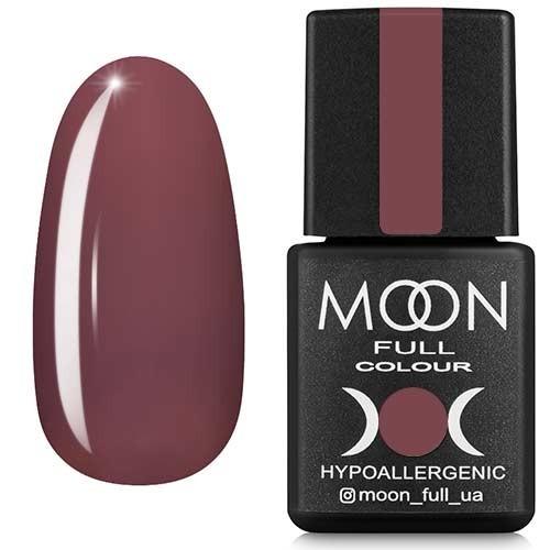 Гель-лак Moon Full №193, 8мл....