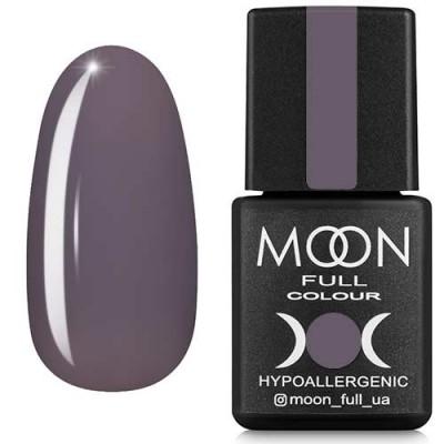 Гель-лак Moon Full №195, 8...
