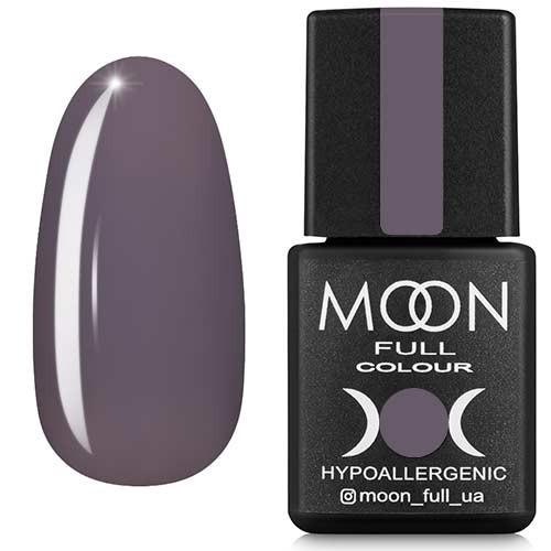 Гель-лак Moon Full №195, 8 мл....