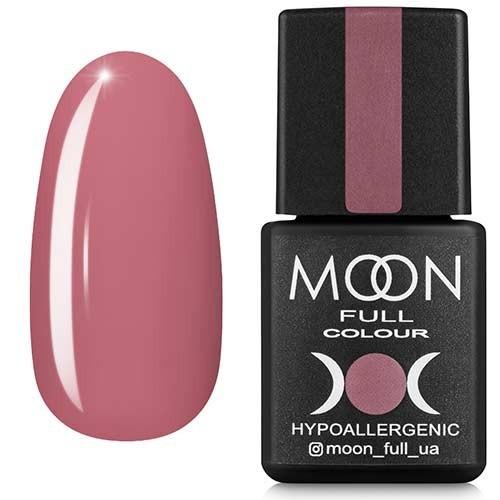 Гель-лак Moon Full №197, 8мл....