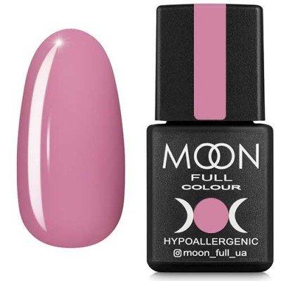 Гель-лак Moon Full №198, 8...