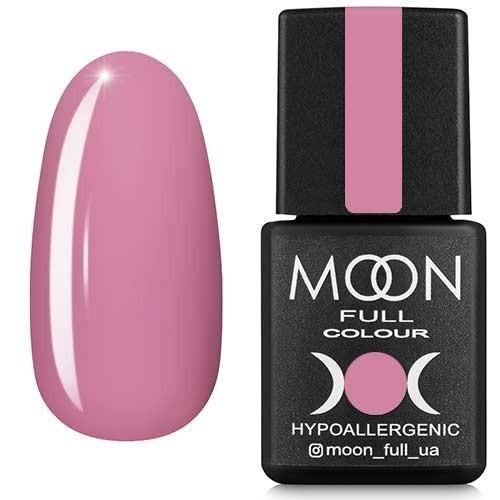 Гель-лак Moon Full №198, 8мл....