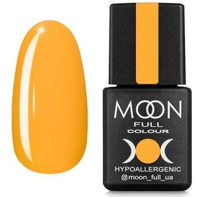 Гель-лак Moon Full №203,...