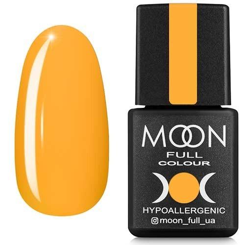 Гель-лак Moon Full №203, 8мл....