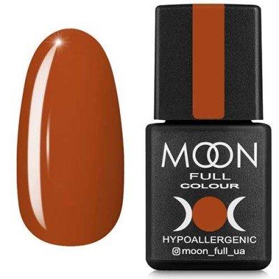 Гель-лак Moon Full №207,...