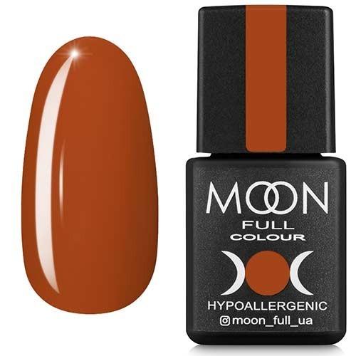 Гель-лак Moon Full №207, 8мл....