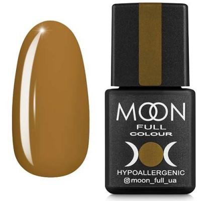 Гель-лак Moon Full №211, 8...