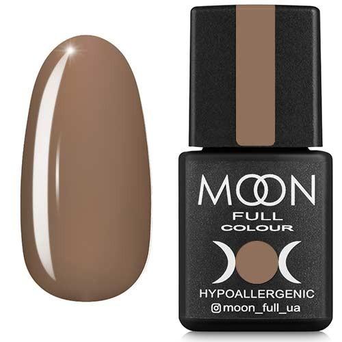 Гель-лак Moon Full №212, 8мл. (лесной...
