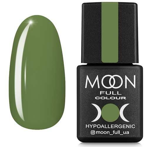 Гель-лак Moon Full №214, 8 мл....