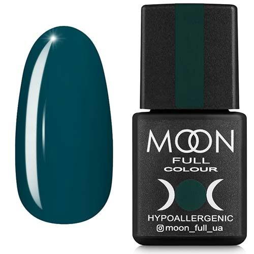 Гель-лак Moon Full №217, 8мл....