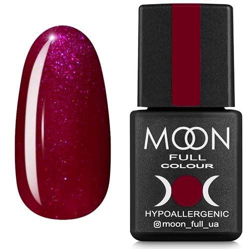 Гель-лак Moon Full №219, 8мл....