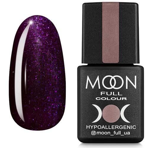 Гель-лак Moon Full №220, 8мл....