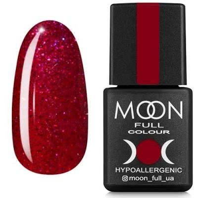 Гель-лак Moon Full №221, 8...