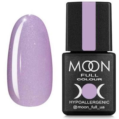 Гель-лак Moon Full №304, 8...