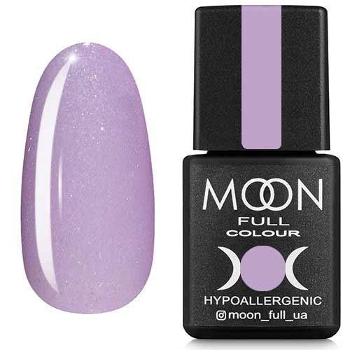 Гель-лак Moon Full №304, 8 мл....