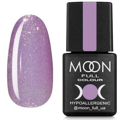Гель-лак Moon Full №305, 8...