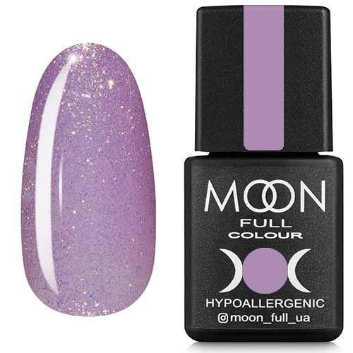Гель-лак Moon Full №305, 8мл....