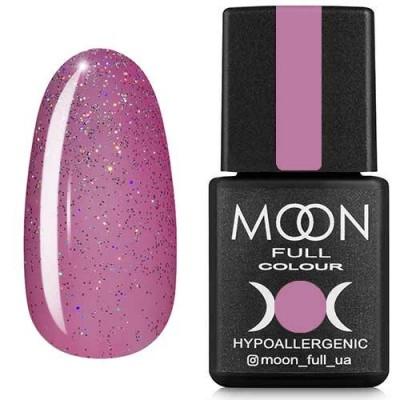 Гель-лак Moon Full №306, 8...