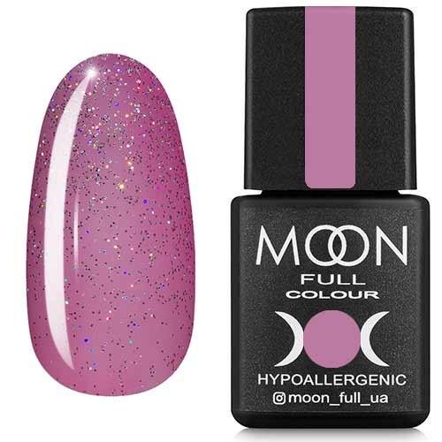 Гель-лак Moon Full №306, 8мл....