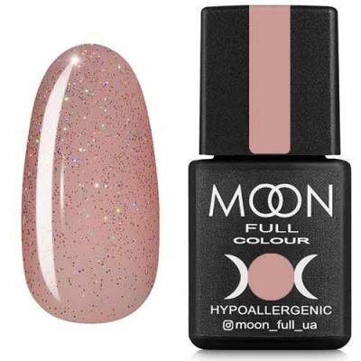 Гель-лак Moon Full №307,...