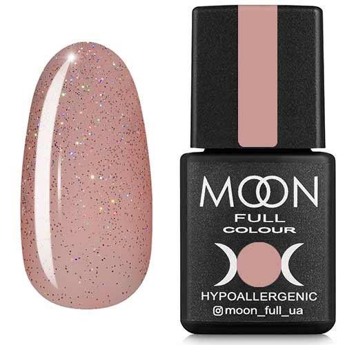 Гель-лак Moon Full №307, 8мл....