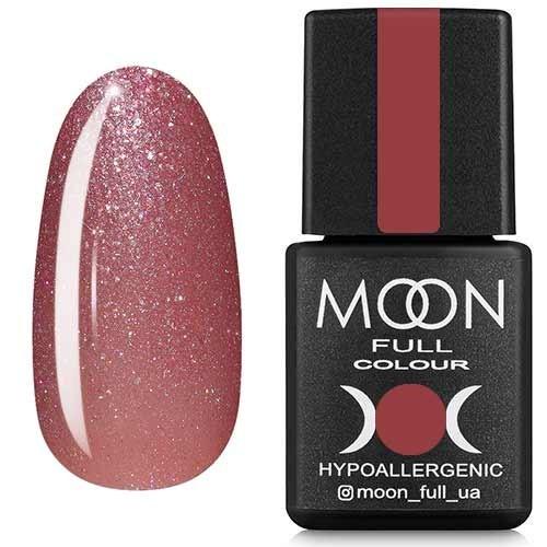 Гель-лак Moon Full №308, 8 мл....