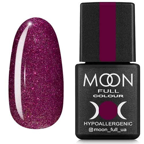 Гель-лак Moon Full №310, 8 мл....