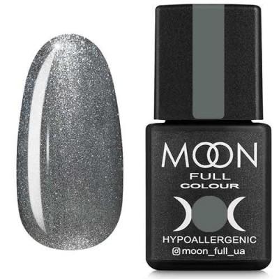 Гель-лак Moon Full №311, 8...