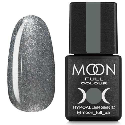 Гель-лак Moon Full №311, 8мл....