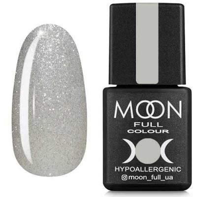 Гель-лак Moon Full №312, 8...