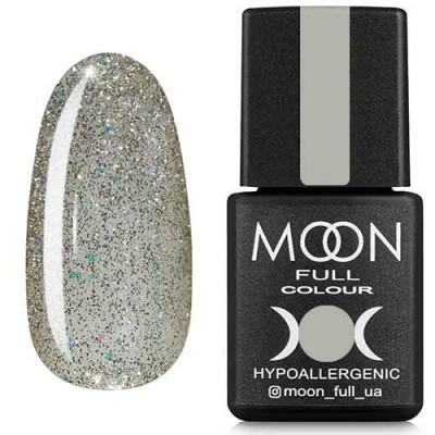 Гель-лак Moon Full №313, 8...