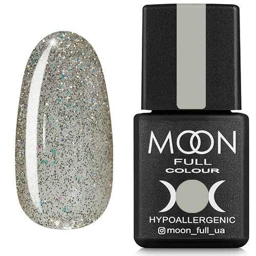 Гель-лак Moon Full №313, 8 мл. (біле...