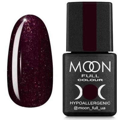 Гель-лак Moon Full №315,...