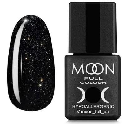 Гель-лак Moon Full №319, 8...