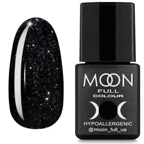 Гель-лак Moon Full №319, 8 мл....