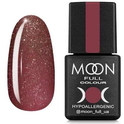 Гель-лак Moon Full №320,...
