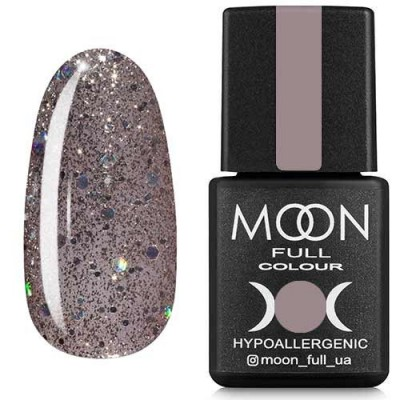 Гель-лак Moon Full №323, 8...