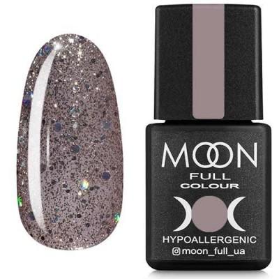 Гель-лак Moon Full №323,...