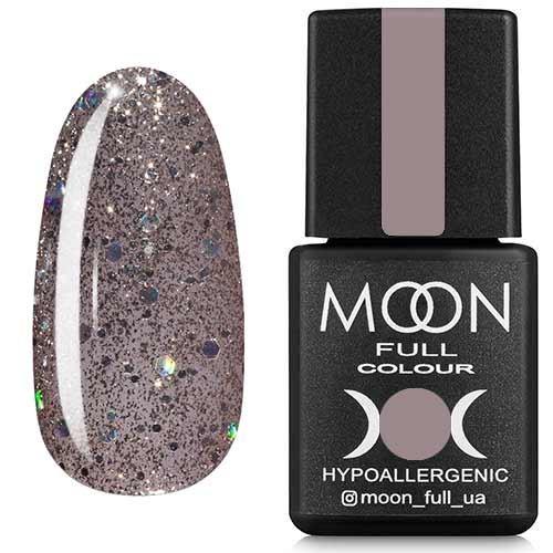 Гель-лак Moon Full №323, 8 мл....