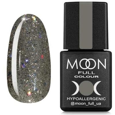 Гель-лак Moon Full №324, 8...