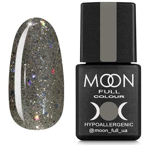 Гель-лак Moon Full №324, 8 мл....