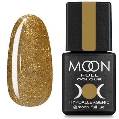 Гель-лак Moon Full №326, 8...