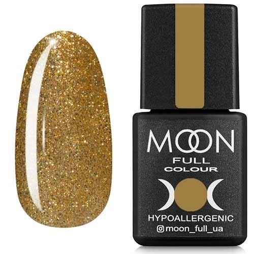 Гель-лак Moon Full №326, 8мл....
