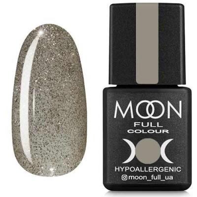 Гель-лак Moon Full №329, 8...