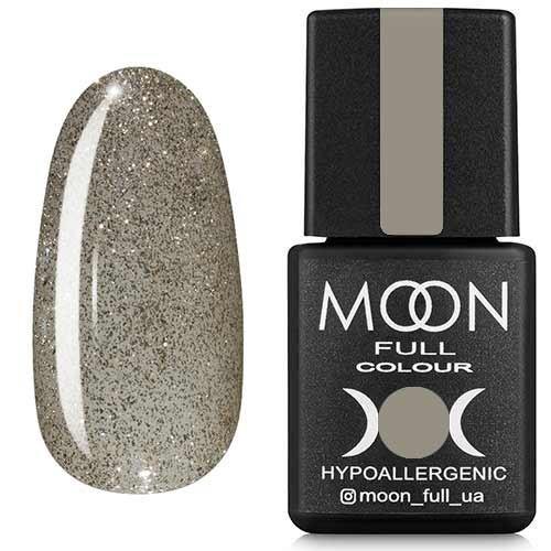 Гель-лак Moon Full №329, 8 мл....
